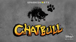 Chatbull