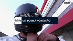 Un tour à Portimão : Grand Prix du Portugal