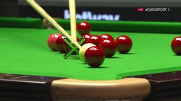 Sport - Mark Selby - Michael White