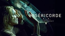 Les enquêtes du département V : miséricorde