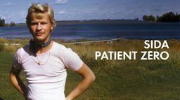 Sida : le patient zéro