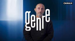 """Le Genre """"Film de guerre"""" vu par Guillaume Nicloux"""