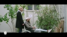 La parodie : Invalides
