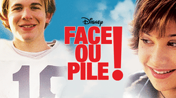 Face ou Pile