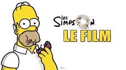 Les Simpson le film