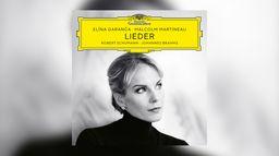Elīna Garanča - Schumann & Brahms