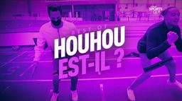 Houhou est-il ? Le best of : Canal Sports Club