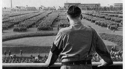 La Deuxième Guerre mondiale en chiffres