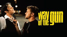 Way of the Gun