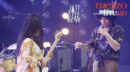 José James | Jazz à vienne