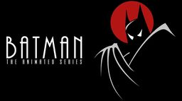 Batman: The Animated Series : L'Énigme du Minotaure