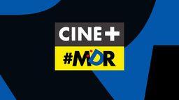 CINE+ MDR