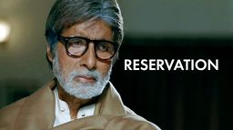Reservation - Aarakshan