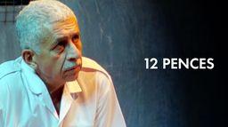12 Pences - Barah Aana