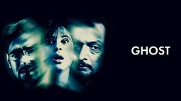 Ghost - Bhoot