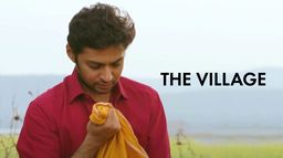 The Village - Gaon