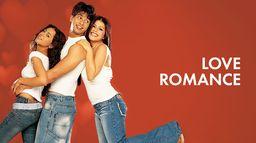 Love Romance - Ishq Vishk