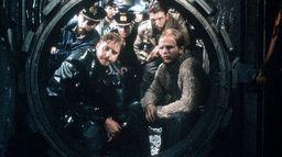Le bateau : L'histoire d'une superproduction sous-marine