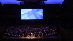 Gustavo Dudamel et le Philharmonique de Los Angeles : John Williams