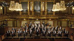 Wiener Philharmoniker Christian Thielemann : Symphonie n° 3 de Beethoven