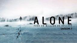 Alone : les survivants : seconde chance