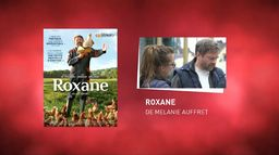 Bonus - Roxane