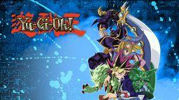 Yu-Gi-Oh - Duel Monsters