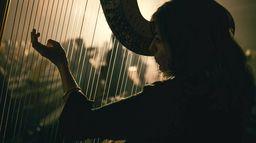 Quinte et sens : Une symphonie pour les éléments