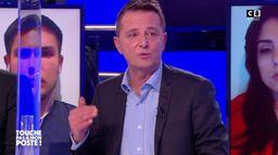 Didier Maïsto, ancien patron de Sud Radio, appelle à braver un éventuel reconfinement
