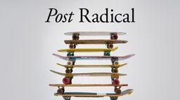 Post Radical