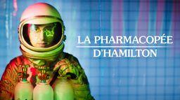 La pharmacopée d'Hamilton