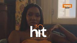 HIT 30 - Ép 1