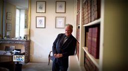 Affaire Olivier Duhamel : la fin de l'omerta