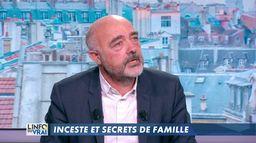 Récit de l'affaire Olivier Duhamel