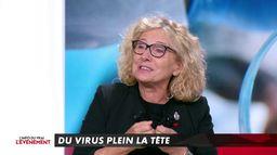 Covid-19 : angoisse et lassitude des Français