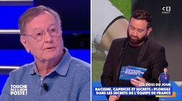 Philippe Tournon, ancien attaché de presse des Bleus, révèle les coulisses de l'équipe de France