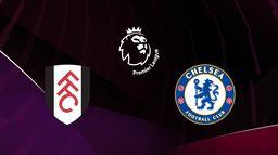 Fulham / Chelsea
