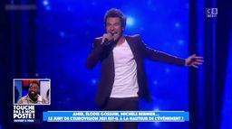 Eurovision 2021 : Les membres du jury dévoilé : Elodie Gossuin, Amir, Michèle Bernier