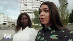 """""""Zone interdite"""" : L'épisode sur la révolution des genres crée la polémique sur les réseaux sociaux"""