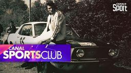 Rallye Monte-Carlo : Histoire d'un mythe : Canal Sports Club
