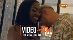 TRACE VIDEO MIX - Ép 244