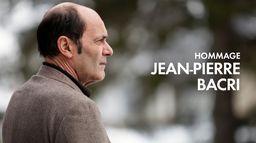 Hommage à Jean-Pierre Bacri