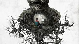 Channel Zero : Candle Cove