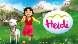 Heidi - S2 - Ép 5