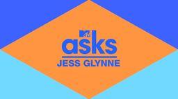 MTV Asks Jess Glynne
