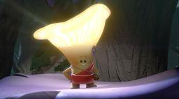 Mush-Mush & les Champotes : Lilit rayonne