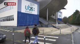 Lorient : un professeur fait cours en présentiel malgré l'interdiction