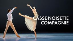 Casse-Noisette Compagnie