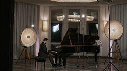 Debussy: 2ème Images et Franc...
