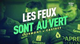 Le film du Top 14 du 24/01 : Canal Rugby Club